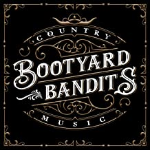 Country Music [Explicit]