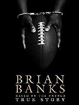 Best brian brian brian Reviews