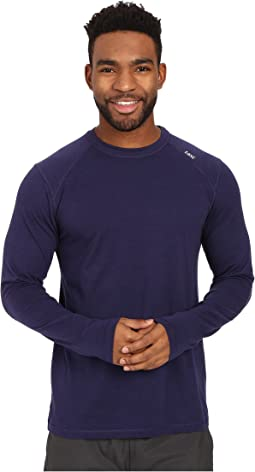 tasc Performance Carrollton Long Sleeve Shirt