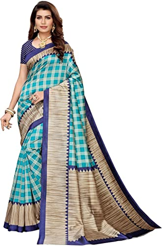 J B Fashion Saree For Women Half Sarees Under 299 2019 Beautiful For Women saree free size with blouse piece