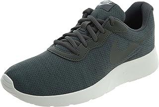 22b95ff6df4b6 Amazon.com: Green - Shoes / Men: Clothing, Shoes & Jewelry