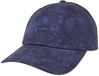 Men's Classic Baseball Hat with Logo
