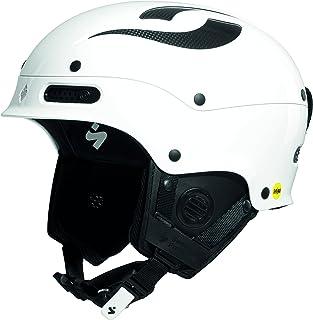 کلاه ایمنی شیرین حفاظت Trooper II MIPS