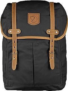 Fjällräven Rucksack No.21 Medium Backpack