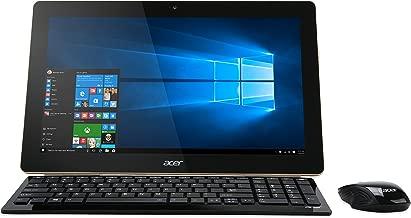 Acer Aspire Z3 Portable AIO Touch Desktop, 17.3