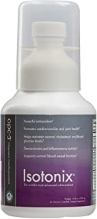 Sponsored Ad - Isotonix OPC-3, Promotes Cardiovascular Health, Joint Health, Helps Maintain Healthy Cholesterol, Promotes ...
