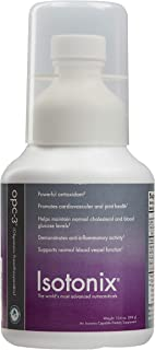 Best isotonix multivitamin powder Reviews