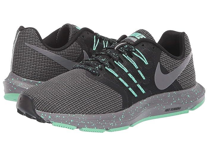 cheap for discount da5e7 8de23 Nike Run Swift SE at Zappos.com