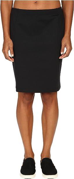 Odessa Skirt