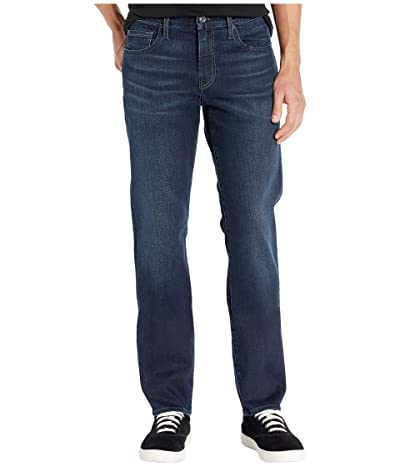 7 For All Mankind Slimmy Slim Straight (Wilshire) Men