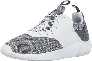 حذاء موتوس الرياضي للرجال من كرياتيف ريكرياشن