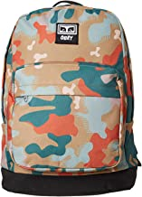 Best obey backpack camo Reviews