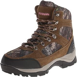 Northside Women's Abilene 400 Waterproof Insulated Hunting Boot
