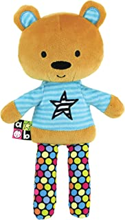 Amazing Baby Bendable Toy, Bear