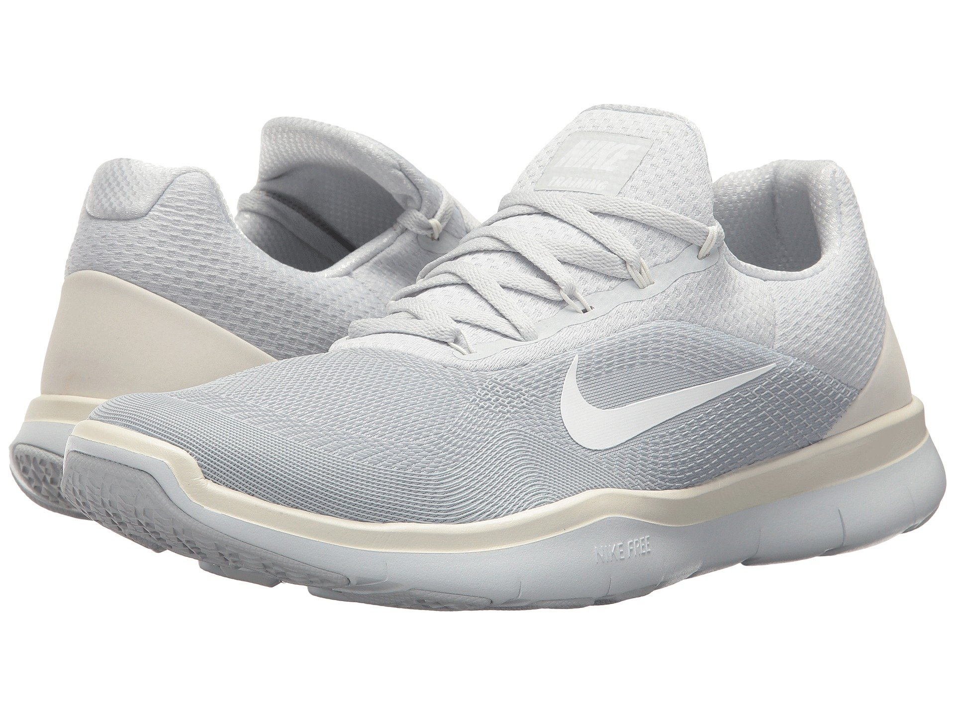 2945697d4f92 Nike Free Trainer V7