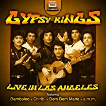 Best gipsy kings hotel california mp3 Reviews