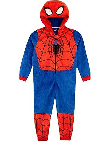 Details about  /Conjuntos de Niños Ropa Para Niño 2 3 4 5 Años Vestidos Mameluco Pijamas Trajes