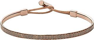 Skagen Arm Bracelets Mixed , for Women - SKJ1112791