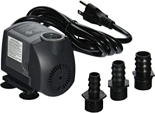 wp 650 fountain pump