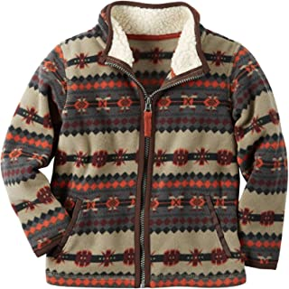 Carter's Baby Boys' Knit Layering 225g620