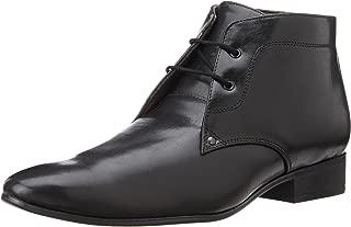 Footin Men's Boots