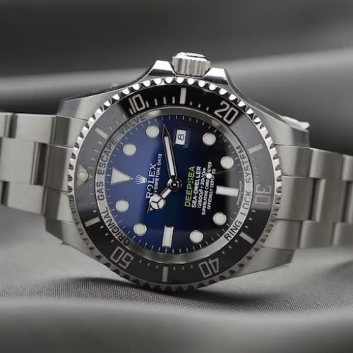 Luxury Watches Wallpaper