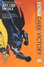 Download Book Batman: Dark Victory (New Edition) PDF
