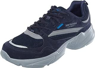 JUMP 24095 Erkek Yol Koşu Ayakkabısı