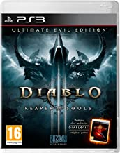 Best diablo 3 reaper of souls pack Reviews