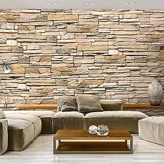 murando Fotomurales 400x280 cm XXL Papel pintado tejido no