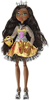 Best monster high doll names and images Reviews
