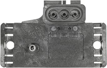 New AD Auto Parts OE-Style Manifold Absolute Pressure Sensor (MAP)