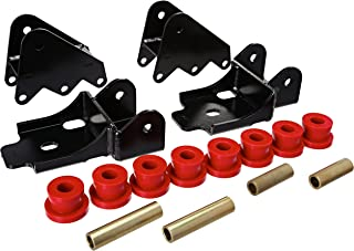 Best traction bar bracket kit Reviews