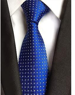 Best trump blue tie Reviews