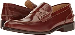 Lombardi Loafer