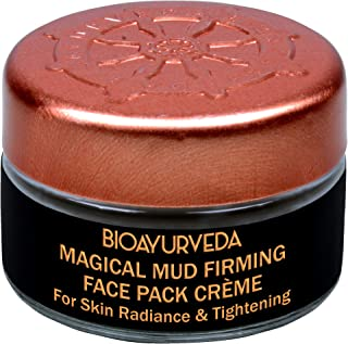 Best natural face cream in india Reviews