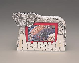 Best alabama elephant silhouette Reviews