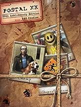 Best postal pc game Reviews