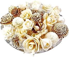 flower arama