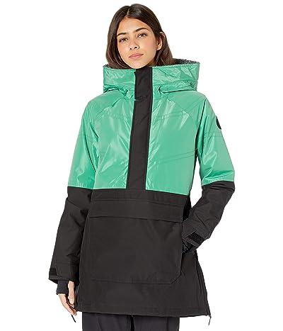 Burton Larosa Anorak Jacket