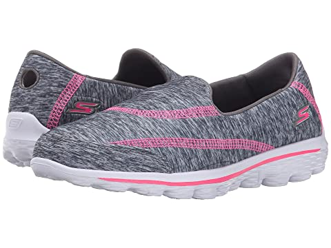 skechers gowalk kids