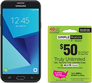 Best verizon wireless prepaid free minutes Reviews