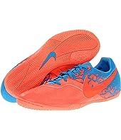 Nike - Nike Elastico II