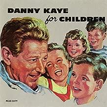 Best danny kaya songs Reviews