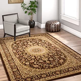 Best persian rug cost Reviews