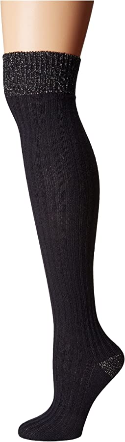 Free People - Wildest Dreams Tall Sock