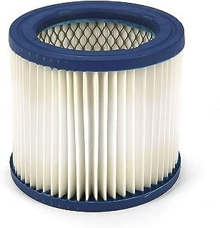 Shop-Vac 9034100 Genuine Cleanstream HEPA Small Cartridge Filter