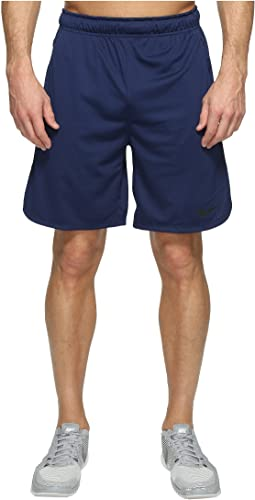 "Dry 8"" Training Short"