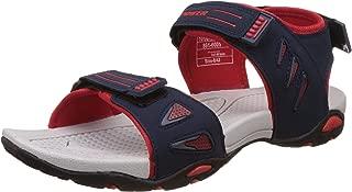 Power Men's Terry Athletic & Outdoor Sandals