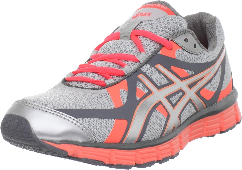 ASICS Women's GEL-Extreme33 Running shoes